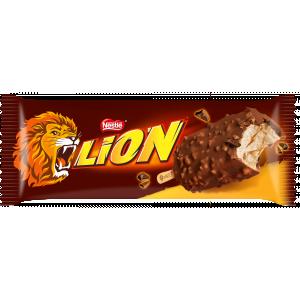 Schöller Lion 100ml