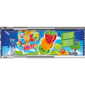 Schöller Pirulo frutti 70ml