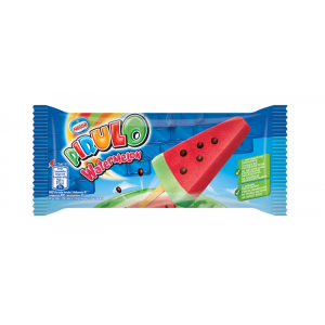 Schöller Pirulo görögdinnye-alma 73ml