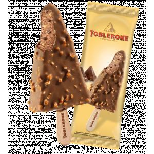 Schöller Toblerone 100ml