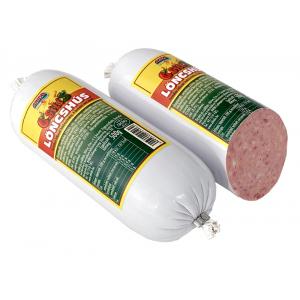 AHIDA csilis löncshús 500g