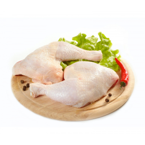 Friss csirkecomb, egész 1kg